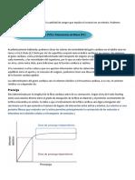 Medida del Gasto Cardiaco.docx