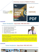 PMP_Training_Based_on_PMBOK_6th_Edition_Sujoy_Dutta.pdf