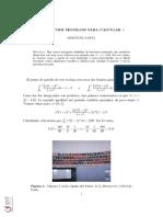 Pi Algoritmos sencillos para calcular Pi.pdf
