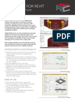 CADS-RC3D-for-Revit.pdf