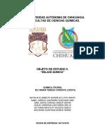 Enlace químico-1.docx