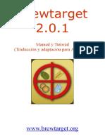 165775185-Manual-Brewtarget-2-0-1.pdf