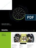 about-deloitte-global-report-full-version-2019.pdf