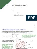 11 Alternating Current (AC).pdf