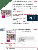 the-guide-for-epc-vendors-160213064347.pdf