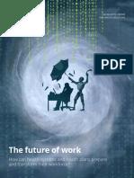 DI_FoW_health-systems.pdf