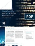 devtest-driving-continuous-testing-with-service-virtualization.pdf