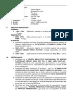 CV - 2019.docx