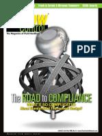 Flow Control August 2012.pdf