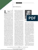 naini2010.pdf