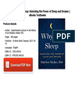 Why-We-Sleep-Unlocking-the-Power-of-Sleep-and-.pdf