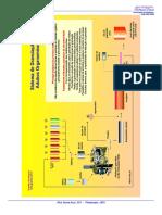 A Granulacao de Organominerais.pdf