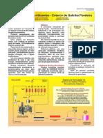 Granulacao de Fertilizantes - Esterco de Galinha Poedeira.pdf
