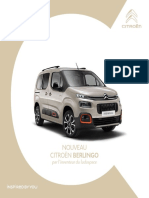 2019-CITROEN-Berlingo-SUV-1036.pdf
