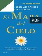 29627_El_mapa_del_cielo.pdf