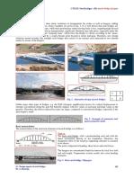 arch_bridge_design