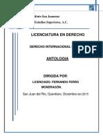 ANTOLOGÍA-D.I.-PUB.-DIC-2016.docx
