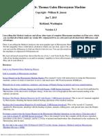 Hieronymus-Machine-Plans-by-Bill-Jensen.pdf