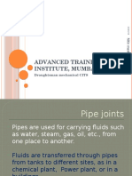 pipe joint.pptx