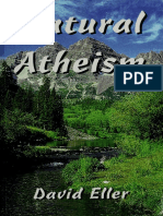 Natural Atheism ( PDFDrive.com ).pdf