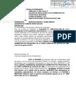 MONCADA RENGIFO Exp. 19856-2014 RES 4  del 37 JUZ TRAB PERM.pdf