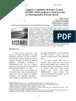 artigo_3.pdf