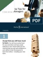 Top ten leadership tips.pdf