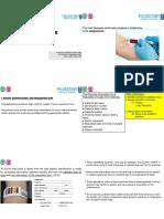 Venipuncture.pdf