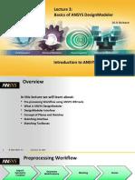 DM-Intro_16.0_L03_Basics_of_DesignModeler.pptx