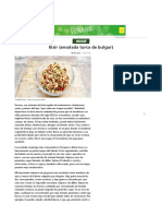 Amanida de bulgur.pdf