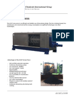 ACAT_Screw_Press_Brochure_Rev001