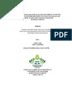 Skripsi_Arsita.pdf