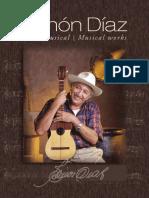 Simon-Diaz-Obra-Musical-e.pdf.pdf