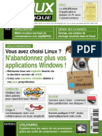 Linux_Pratique_n77___N_abandonnez_plus_vos_applications_Windows___ed1_v1