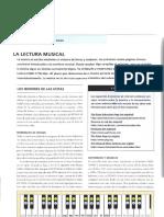 piano 1 Anto .pdf