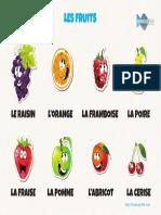 Fruits_Enfants1(1)