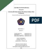 laporan fitofar tugas 6