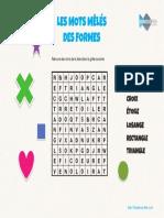 MM_Formes
