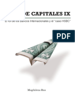 FUGA DE CAPITALES IX. El rol de los Bancos Internacionales y el caso HSBC. Magdalena Rua.pdf