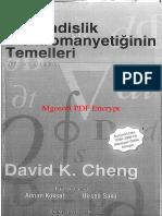 Elektromanyetigin_Temelleri-David-k.cheng.pdf