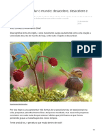 almanaquesos.com-3 Formas de mudar o mundo desacelere desacelere e desacelere.pdf