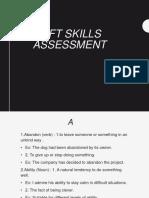 soft skills last tips.pptx