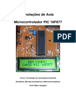 337265124-Apostila-Pic-Anchieta-V3.pdf