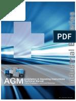 MANUALE AGM_2_ita.pdf