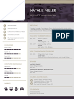 resume-objective-for-teacher-982-pdf