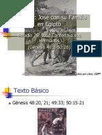 26_jose_conforta_a_sus_hermanos.pdf