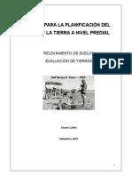 Bases para la planificación del uso de la tierra.pdf