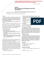 D 3269 - 96  _RDMYNJKTOTY_.pdf