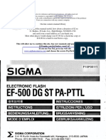 sigma_ef-500_dg_st_pa-pttl