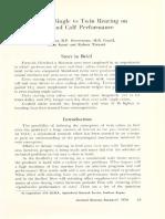 jurnal repro.pdf